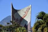 Art Museums of San Salvador