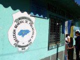 Honduran Immigration