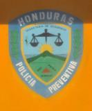 Honduras National Police