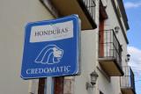 Honduras - Todo está aqui