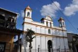 HondurasJan12 064.jpg