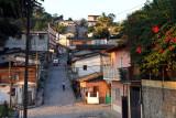 HondurasJan12 192.jpg