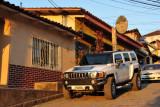 HondurasJan12 195.jpg