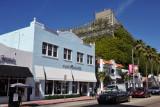 Tommy Hilfiger, Collins Avenue, Miami Beach