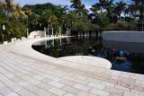 Holocaust Memorial - Meridian Avenue at Dade Blvd, Miami Beach