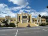 Direccion General de Caminos, 7A Avenida, Guatemala City