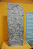Stela 11, Kaminaljuyu, Late Preclassic, 200 BC-200 AD