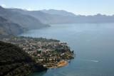 Antigua to Lago de Atitlán