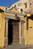 GuatemalaJan12 0344.jpg
