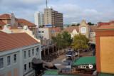 Pretoria-Hatfield Square