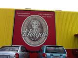 Helga's fine meats in large quantities - 41 Axel Road, Silverton Pretoria