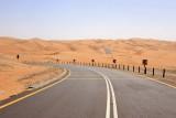 Abu Dhabi Mar12 0987.jpg