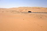 Abu Dhabi Mar12 0993.jpg