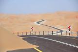 Abu Dhabi Mar12 0997.jpg