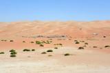 Abu Dhabi Mar12 0999.jpg