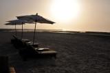 Abu Dhabi Mar12 0125.jpg