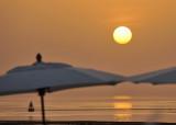 Abu Dhabi Mar12 0200.jpg