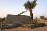 Abu Dhabi Mar12 0241.jpg