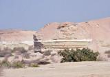 Abu Dhabi Mar12 0534.jpg