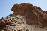 Abu Dhabi Mar12 0475.jpg