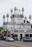 Dewatagaha Mosque, Colombo