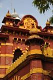 Victoria Memorial Hospital