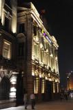 Former Banque de I'Indochine Shanghai Branch, 1914