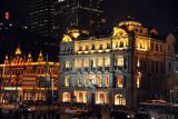Bangkok Bank, former Great Northern Telegraph Co, 1907