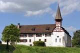 SwitzerlandMay12 365.jpg