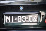 MacauApr12 324.jpg