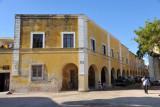 Moçambique - Stone Town