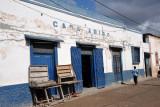 Makuti Town