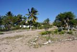 MZMay12 3405.jpg