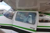 MalawiJun12 001.jpg