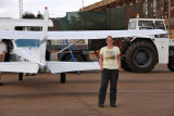 MalawiJun12 002.jpg