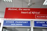 MalawiJun12 004.jpg