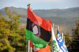 MalawiJun12 005.jpg