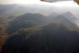 MalawiJun12 013.jpg