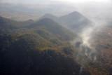 MalawiJun12 014.jpg
