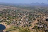 MalawiJun12 373.jpg