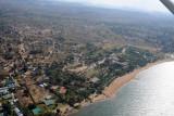 MalawiJun12 374.jpg