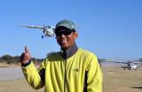 BotswanaJun12 1217.jpg