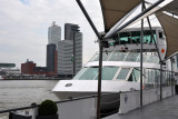 RotterdamJul12 245.jpg