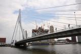 RotterdamJul12 266.jpg