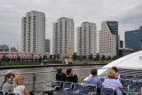 RotterdamJul12 269.jpg