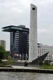RotterdamJul12 280.jpg