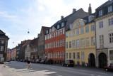 Torvegade, Christianshavn