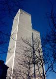 World Trade Center & Ground Zero