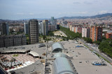 Centre Comercial Diagonal Mar