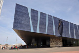 NAT - Museu Blau (Museu de Ciències Naturals de Barcelona